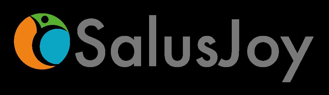 SalusJoy